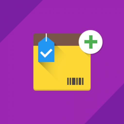 Opencart 3x Admin Panel Hızlı Ürün Girme Modülü