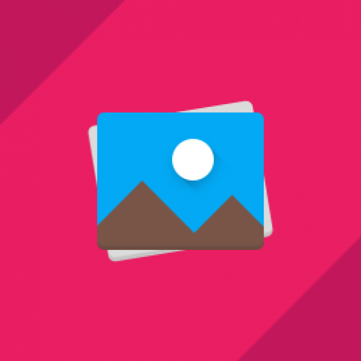 Opencart 3x Çoklu Resim Yükleme Modülü