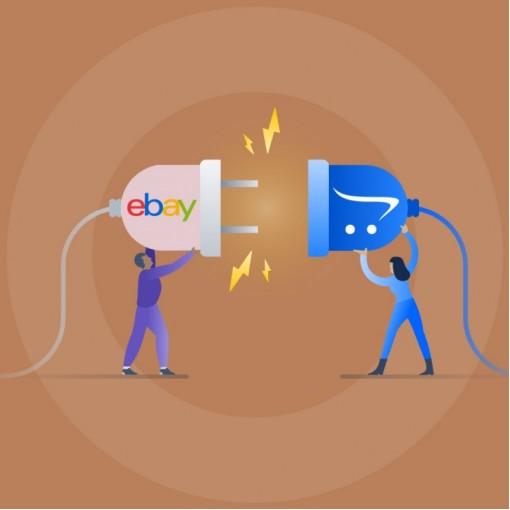 Opencart Ebay Api Entegrasyonu