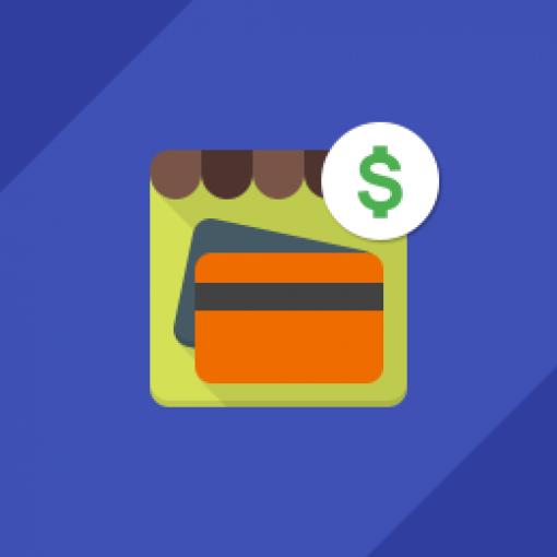 Opencart 3x Farklı Ödeme Yöntemi Tanımlama Modülü