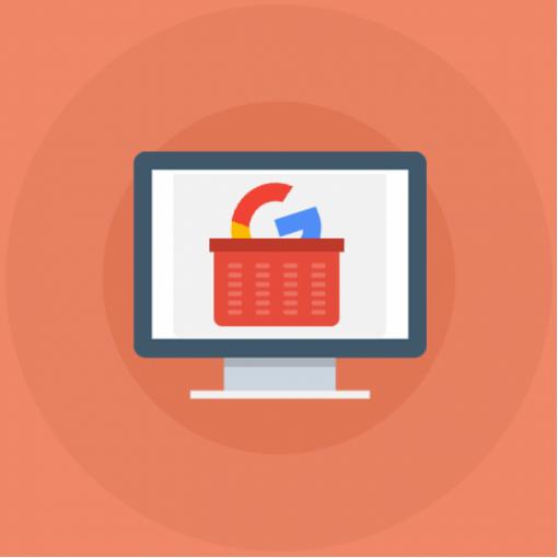 Opencart Google ve Facebook Ürün Entegrasyon Modülü