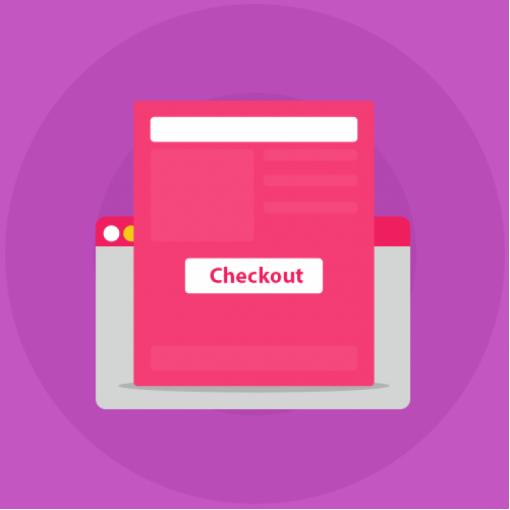 Opencart 3x 3 Aşamalı Ödeme Sayfası Modülü