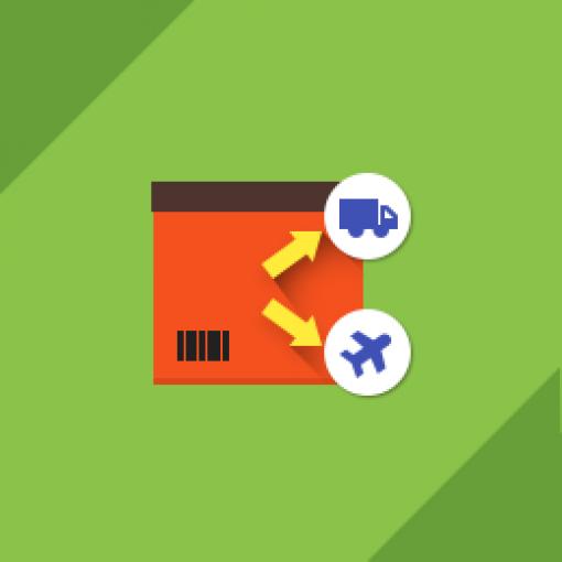 Opencart 3x Farklı Kargo Metodu Tanımlama Modülü