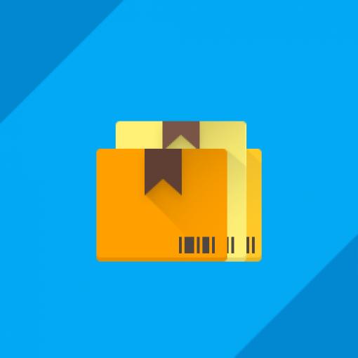 Opencart 3x Excel/XML Export ve İmport Modülü